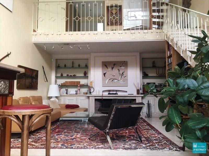 Vente de prestige maison / villa Sceaux 1766000€ - Photo 4