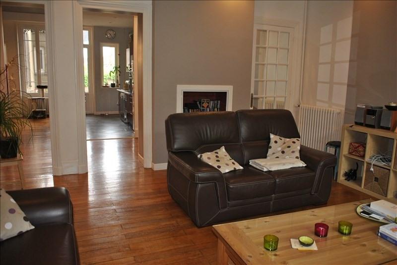 Location appartement Roanne 730€ CC - Photo 1