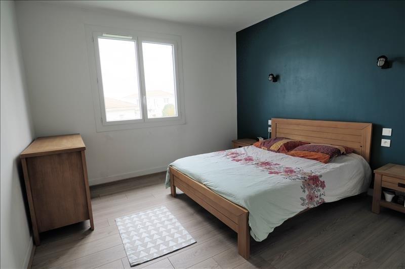 Vente maison / villa Saujon 196000€ - Photo 5