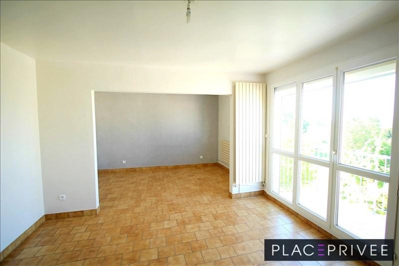 Sale apartment Essey les nancy 115000€ - Picture 2