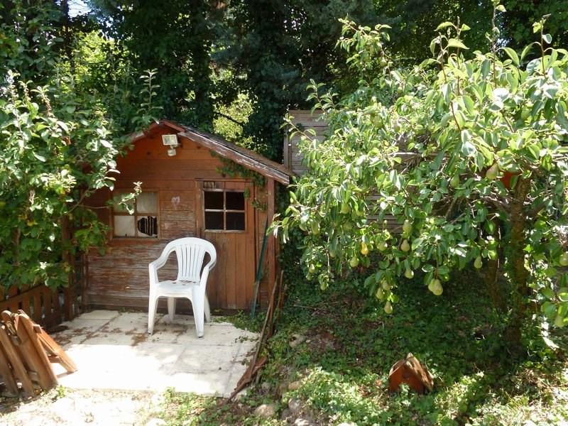 Sale house / villa Moras en valloire 199000€ - Picture 6