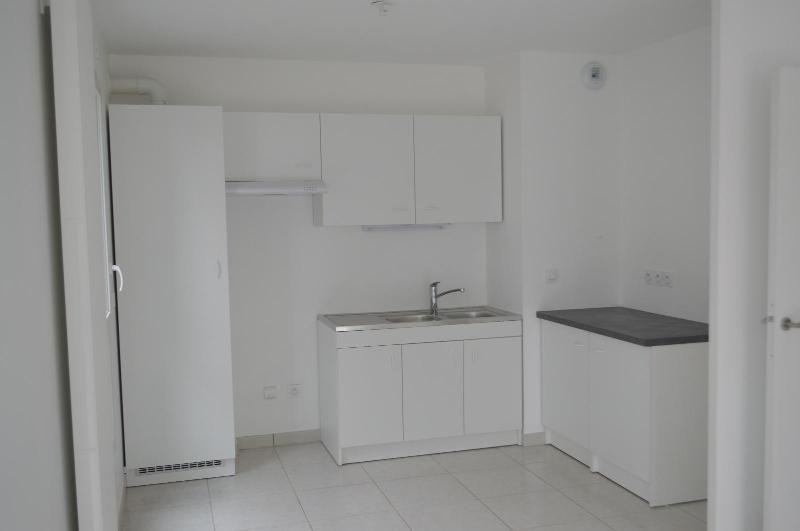 Location appartement Reignier-esery 800€ CC - Photo 2