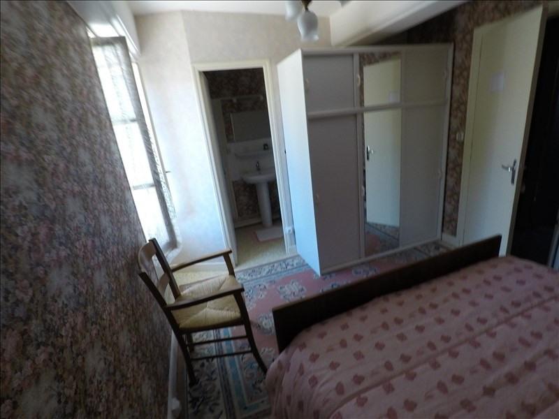 Vente maison / villa Mazille 220000€ - Photo 7