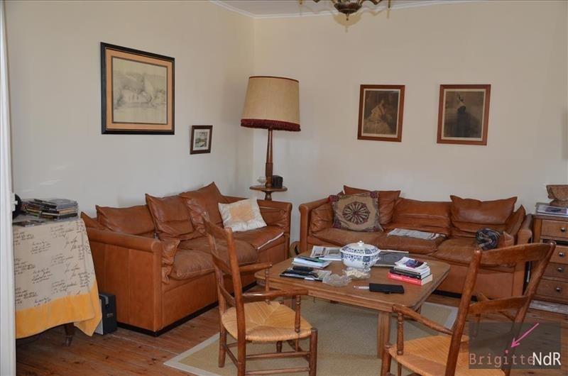 Vente maison / villa Rancon 79900€ - Photo 5