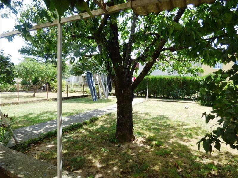Location maison / villa Aussillon 650€ CC - Photo 4