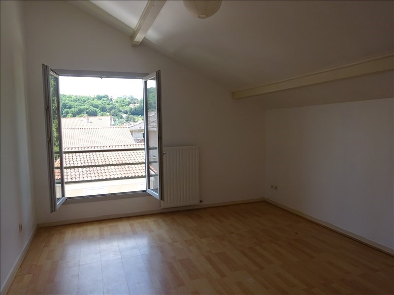 Vente appartement Brignais 215 000€ - Photo 6