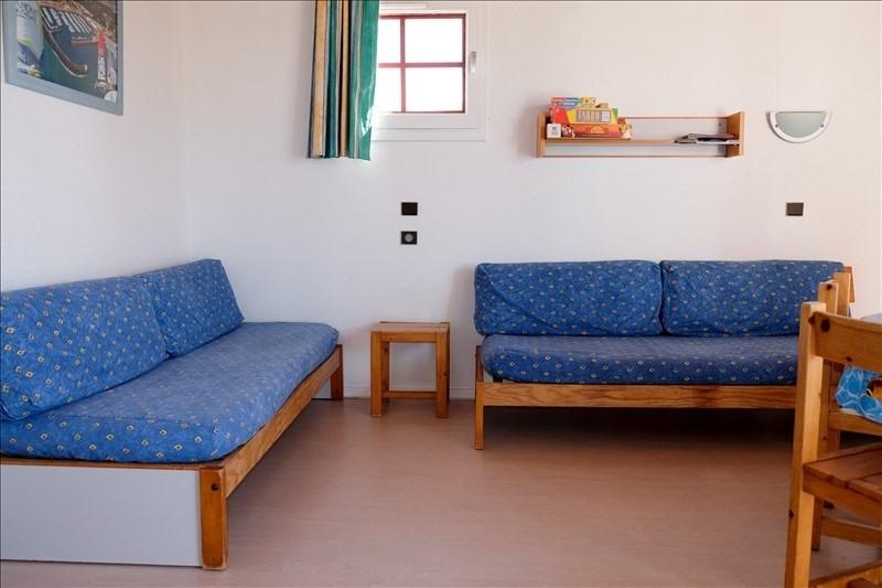 Vente appartement Talmont st hilaire 102600€ - Photo 4