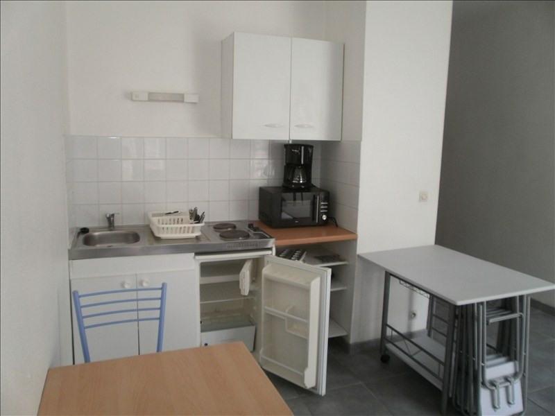Location appartement Pau 330€ CC - Photo 2