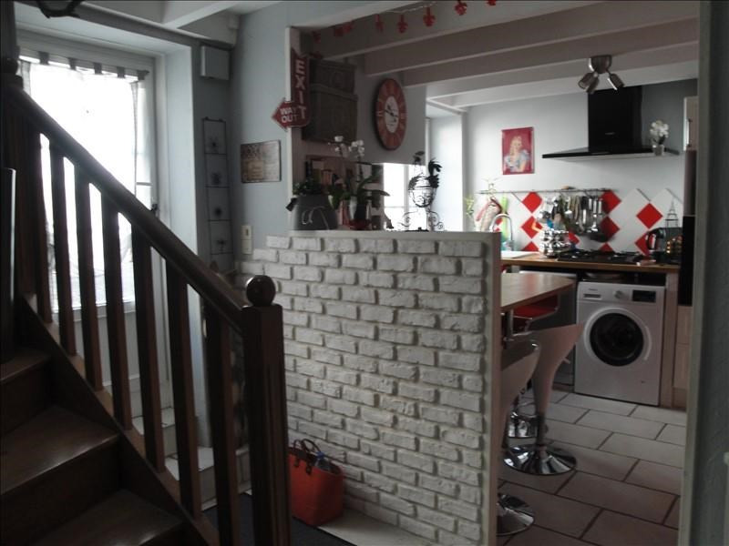 Vente maison / villa Niort 137 500€ - Photo 5