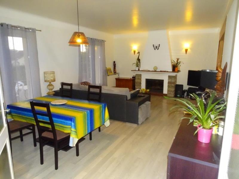 Vente maison / villa Peyrehorade 212300€ - Photo 4