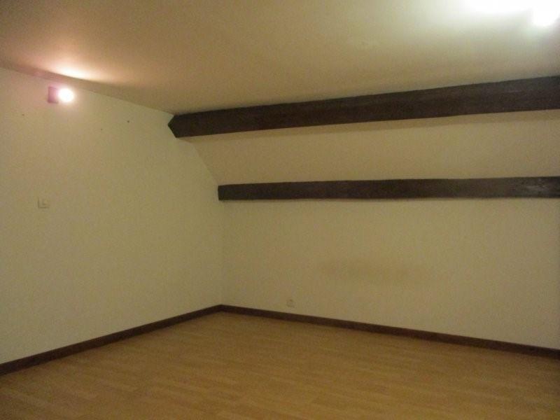Sale house / villa Villers cotterets 88000€ - Picture 4