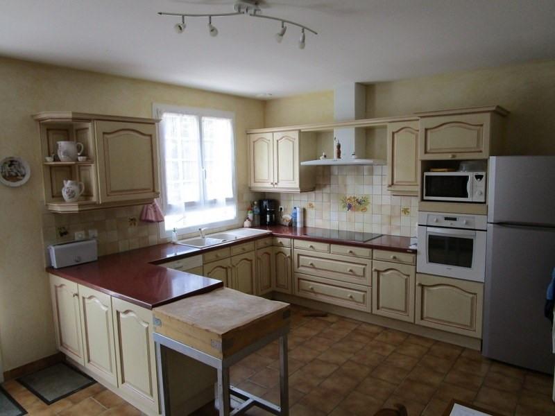 Vente maison / villa Montpon menesterol 189000€ - Photo 4