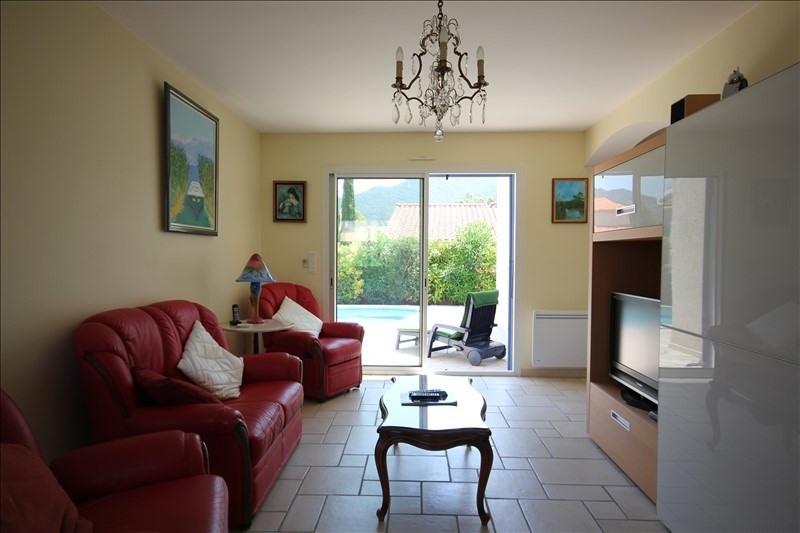 Vente maison / villa Sorede 496000€ - Photo 5