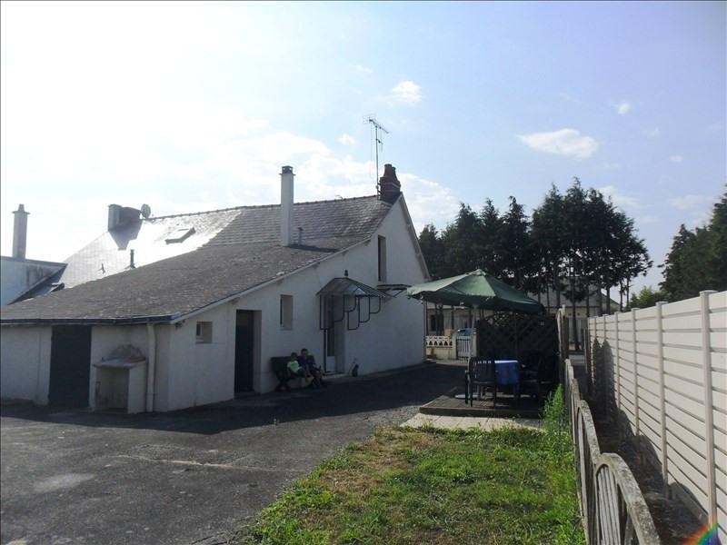 Vente maison / villa Isse 59000€ - Photo 7