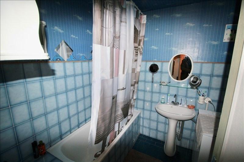 Vente maison / villa La neuve lyre 133000€ - Photo 7