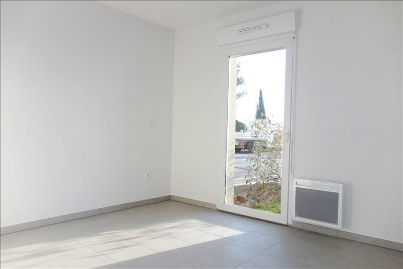 Alquiler  apartamento Londe les maures 689€ CC - Fotografía 2