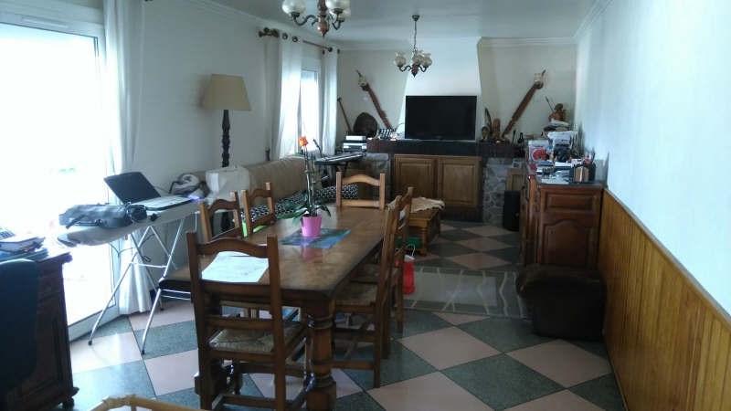 Sale house / villa La crau 515000€ - Picture 6