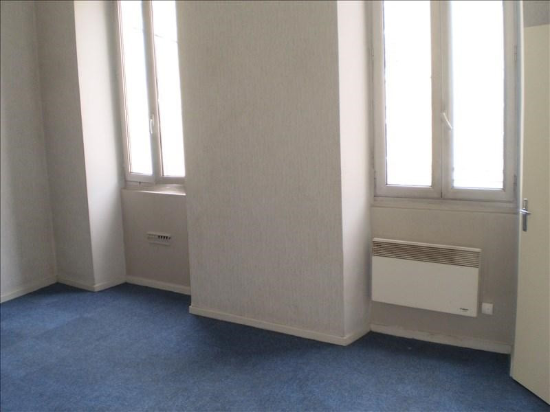 Location appartement Auch 390€ CC - Photo 3