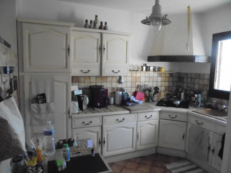 Produit d'investissement maison / villa Saturargues 214 900€ - Photo 5