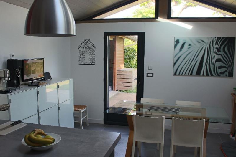 Vente maison / villa La brede 441000€ - Photo 3