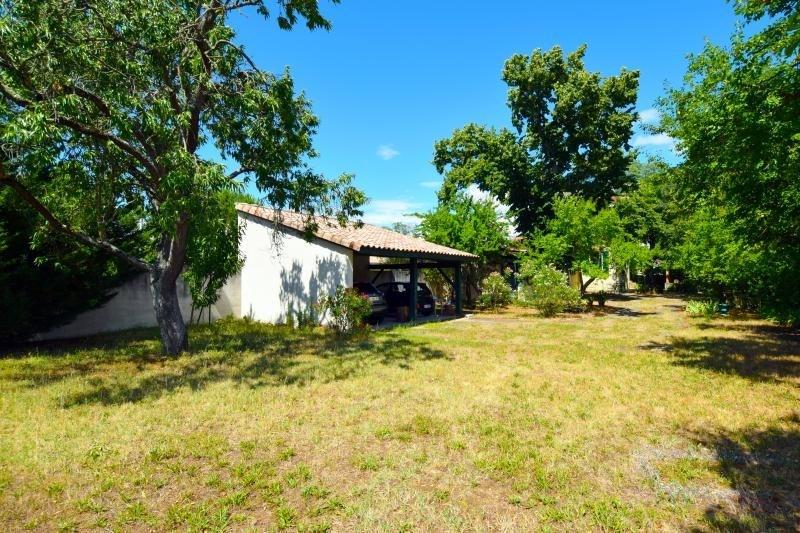 Deluxe sale house / villa Aucamville 575000€ - Picture 5