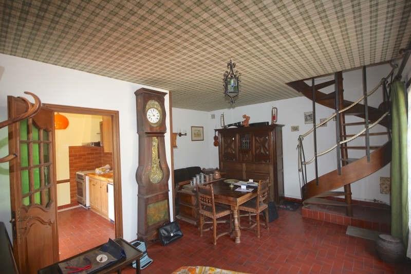 Vente maison / villa Villers sur mer 375000€ - Photo 6