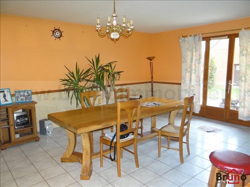 Verkoop  huis Le crotoy 315000€ - Foto 3