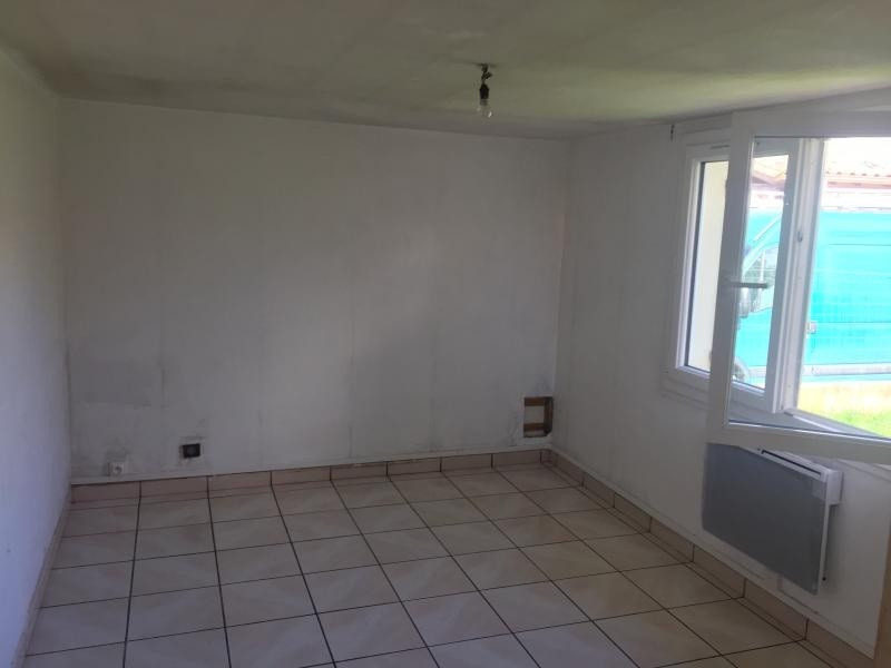 Vente maison / villa Bassens 169000€ - Photo 6