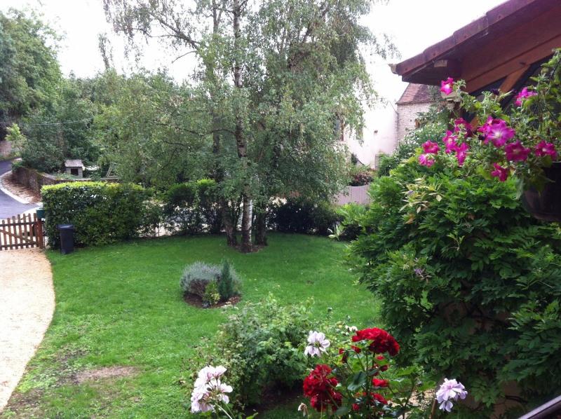 Vente maison / villa Tournus 297000€ - Photo 4