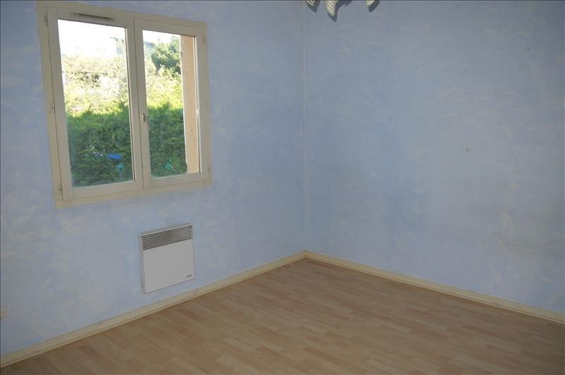 Revenda casa Les cotes d arey 315000€ - Fotografia 6