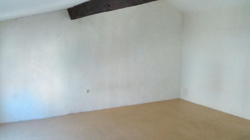 Location appartement Bram 370€ CC - Photo 7