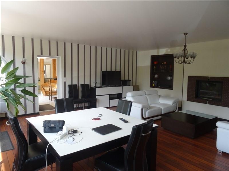 Sale house / villa Bergerac 209000€ - Picture 4