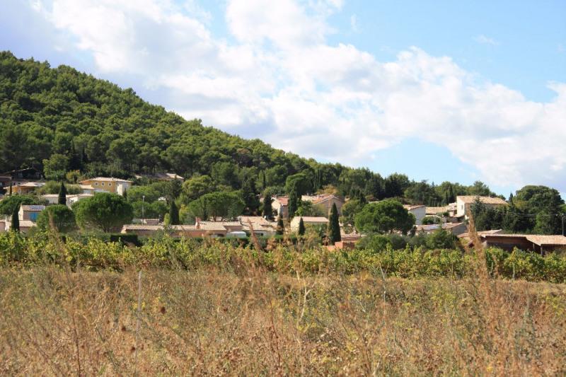 Vente maison / villa Calvisson 161000€ - Photo 9