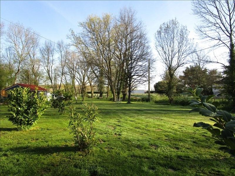 Sale house / villa Montpon menesterol 81000€ - Picture 4