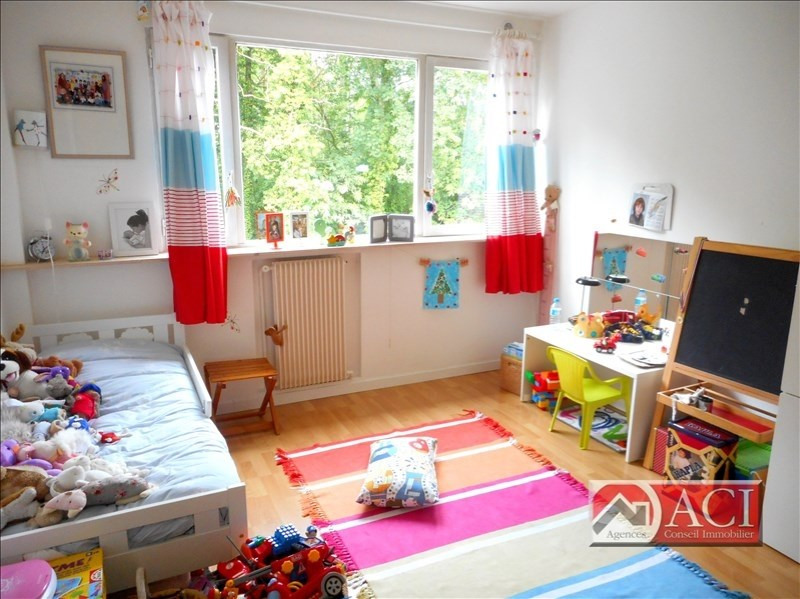 Sale apartment Montmorency 219000€ - Picture 3