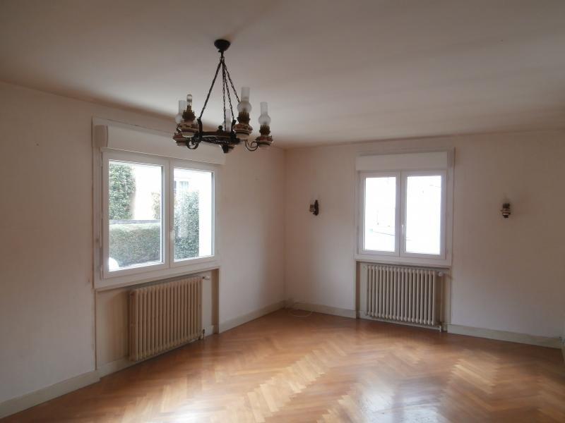 Vente maison / villa Labastide rouairoux 100000€ - Photo 2