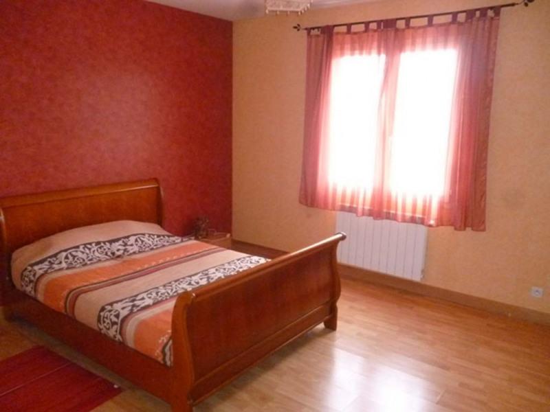 Sale house / villa Royan 348000€ - Picture 8