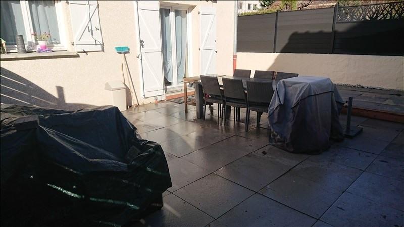 Vente appartement Ugine 209000€ - Photo 6