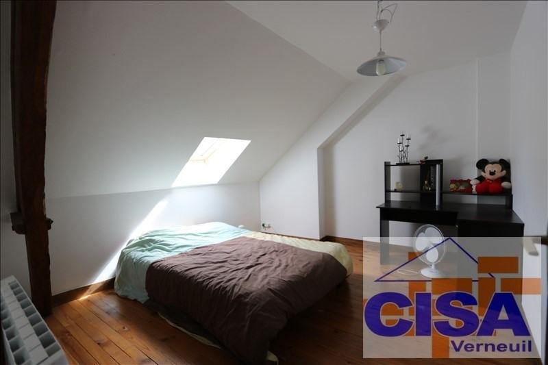 Sale house / villa Cinqueux 349000€ - Picture 6