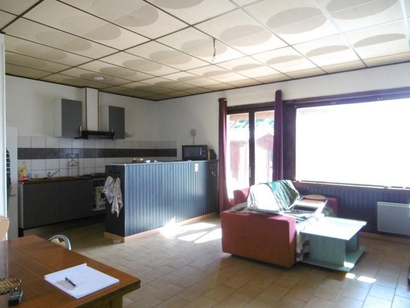 Vente maison / villa Bourgnac 105000€ - Photo 3