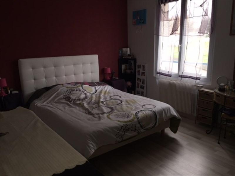 Vente maison / villa Niort 164000€ - Photo 6