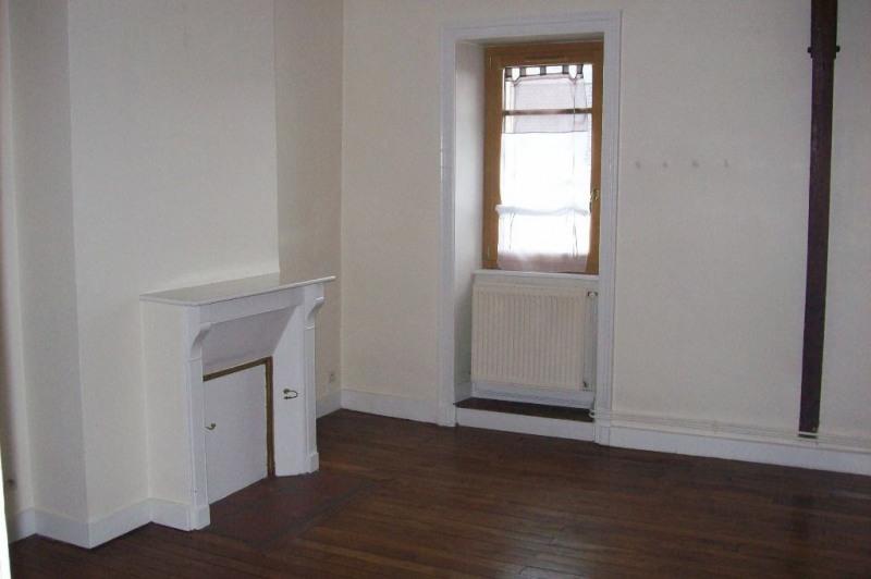 Location appartement Limoges 495€ CC - Photo 7