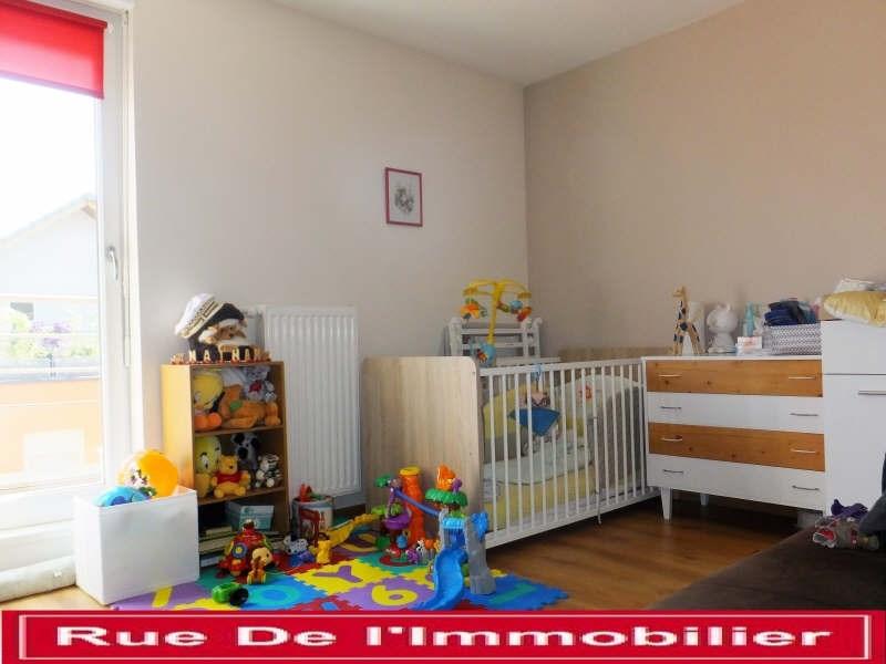 Vente appartement Pfaffenhoffen 177000€ - Photo 9
