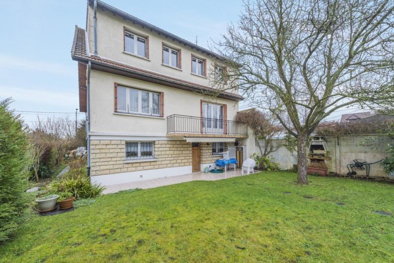 Sale house / villa Chelles 433000€ - Picture 18