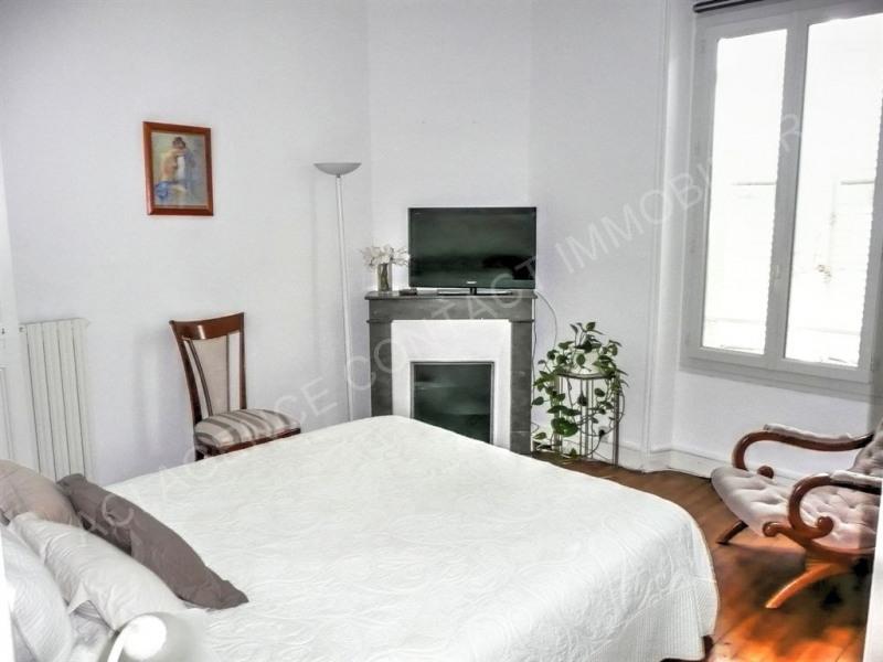 Sale house / villa Mont de marsan 222000€ - Picture 6