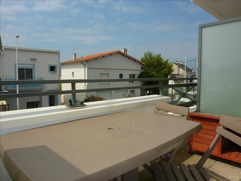 Vente appartement Pornichet 96 000€ - Photo 4