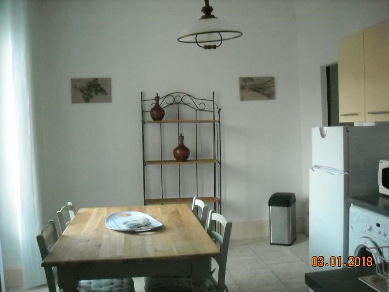 Location appartement Vichy 280€ CC - Photo 3