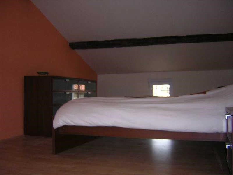 Rental house / villa Agen 480€ CC - Picture 6