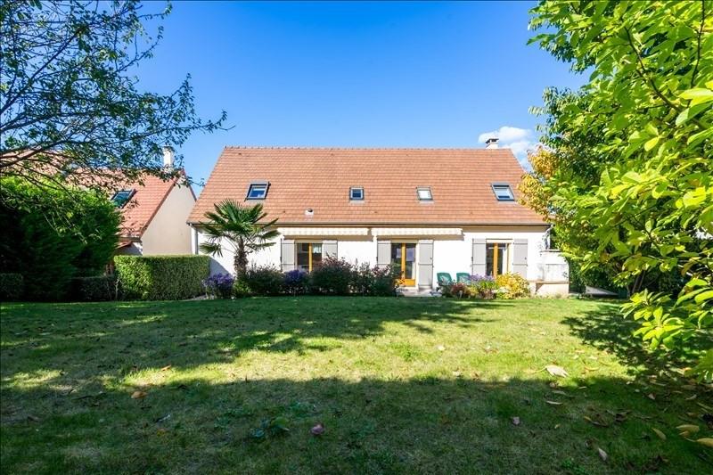 Vente maison / villa St germain de la grange 595125€ - Photo 1