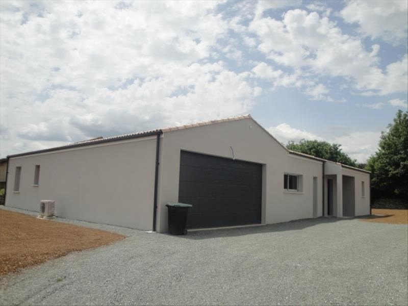 Vente maison / villa Thorigne 223000€ - Photo 6